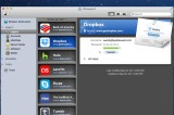 1Password for Mac OS  X Review