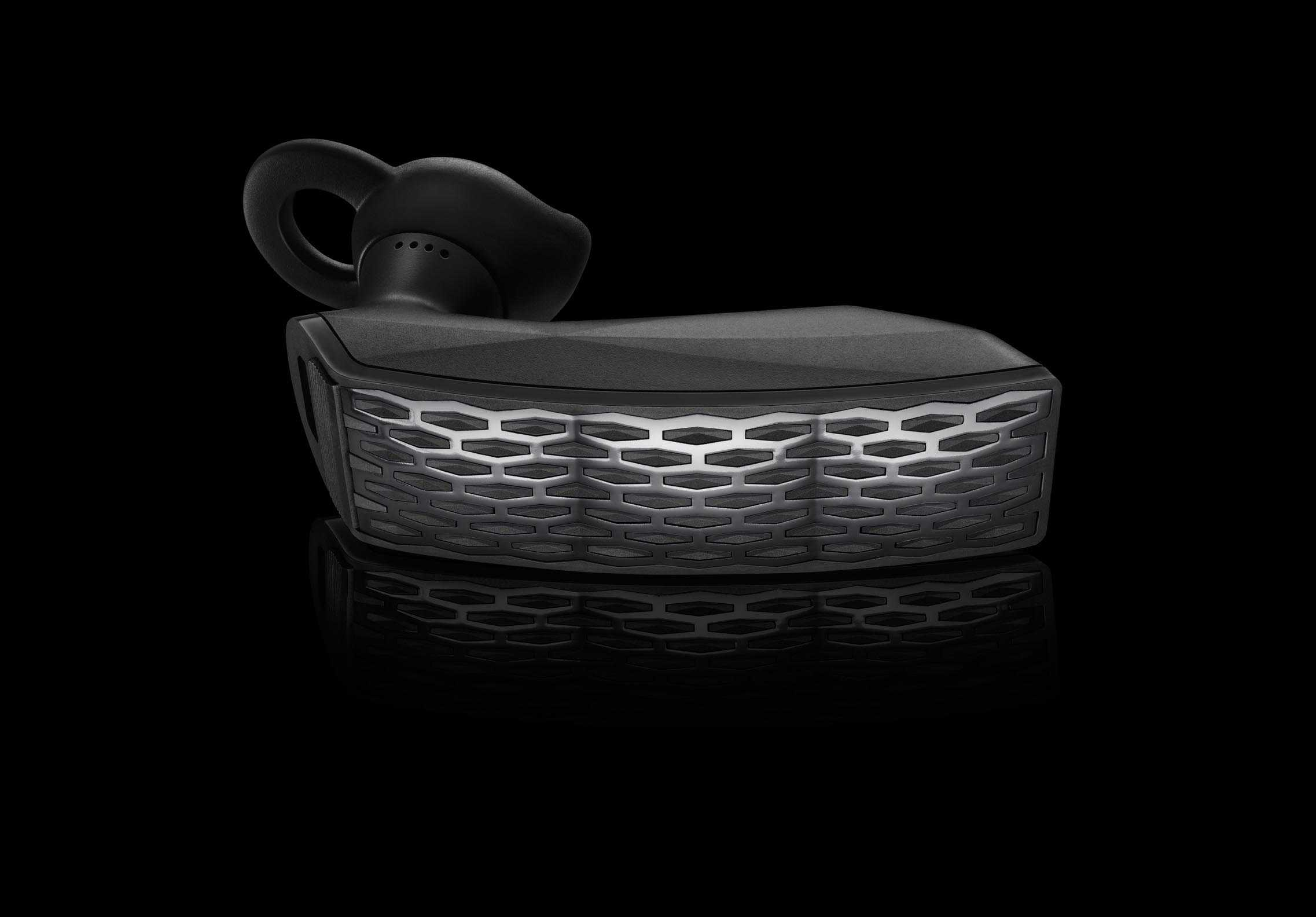 Jawbone ERA Headset