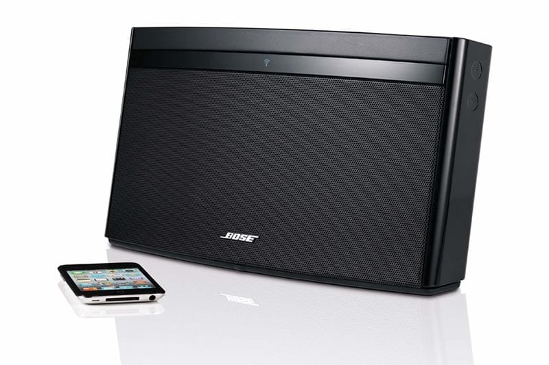 Bose SoundLink Air Speaker