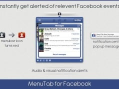 iOS Apps | MacReview com | Page 20