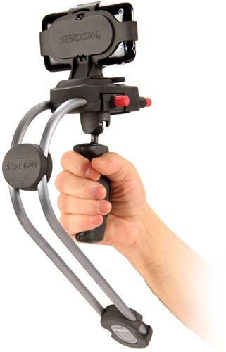 Tiffen Steadicam 1