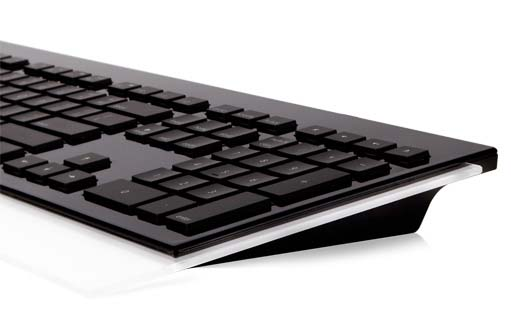 Moshi's Luna Keyboard Review
