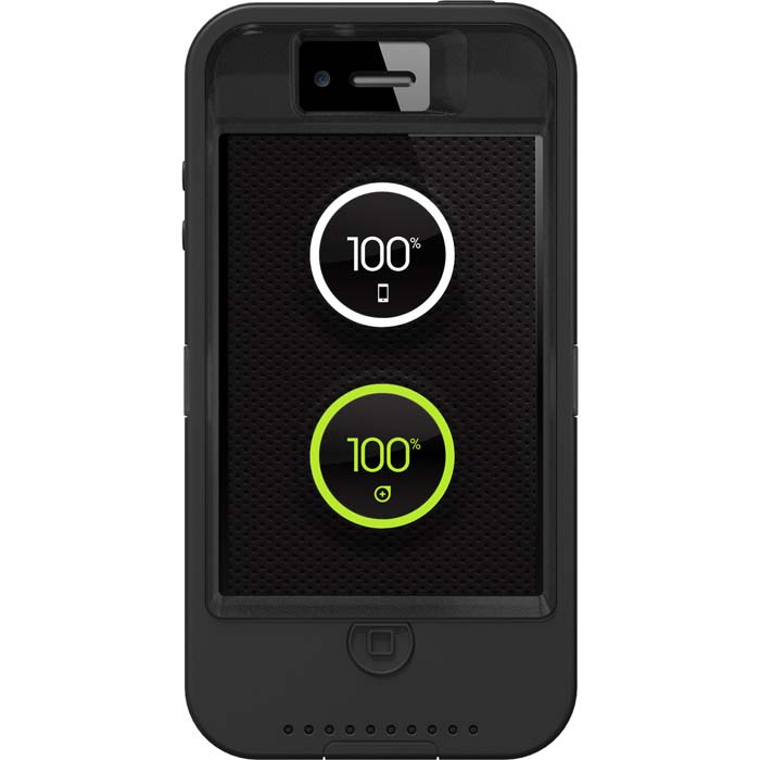 The Defender Series, by Otterbox