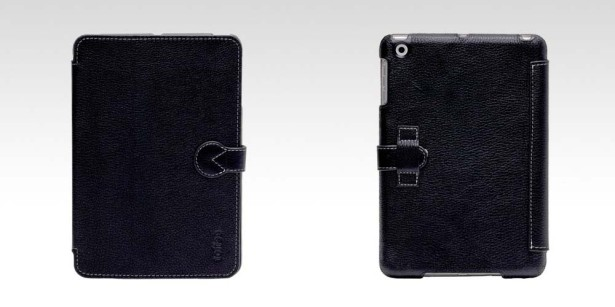 Toffee Slim Folio 2