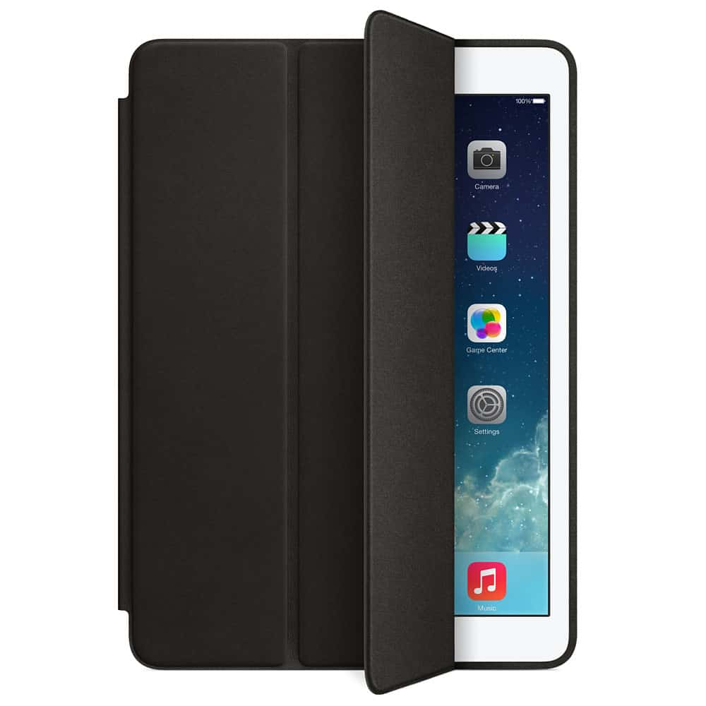 ipad air smart case review