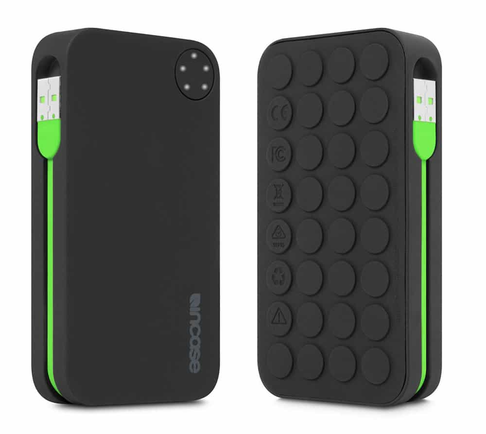 Incase Portable Power 5400