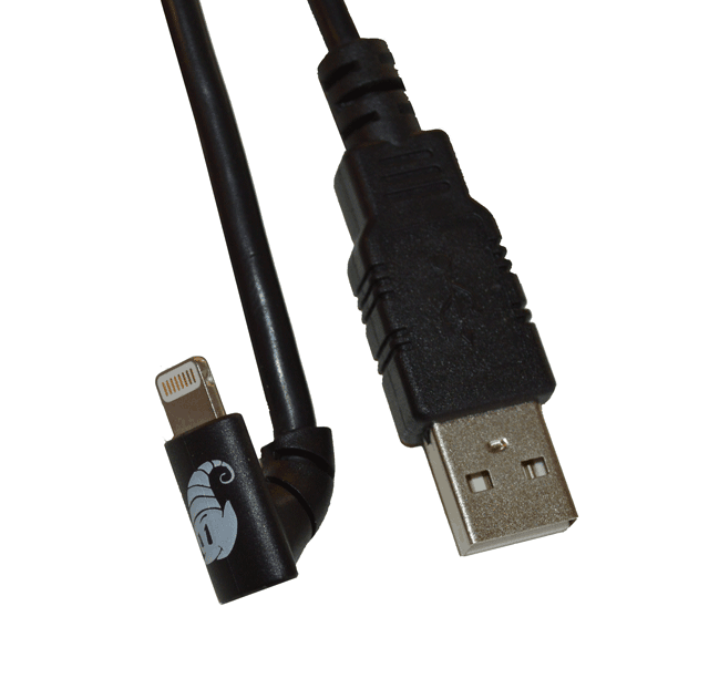 Bad Elf Charge & Sync Cable