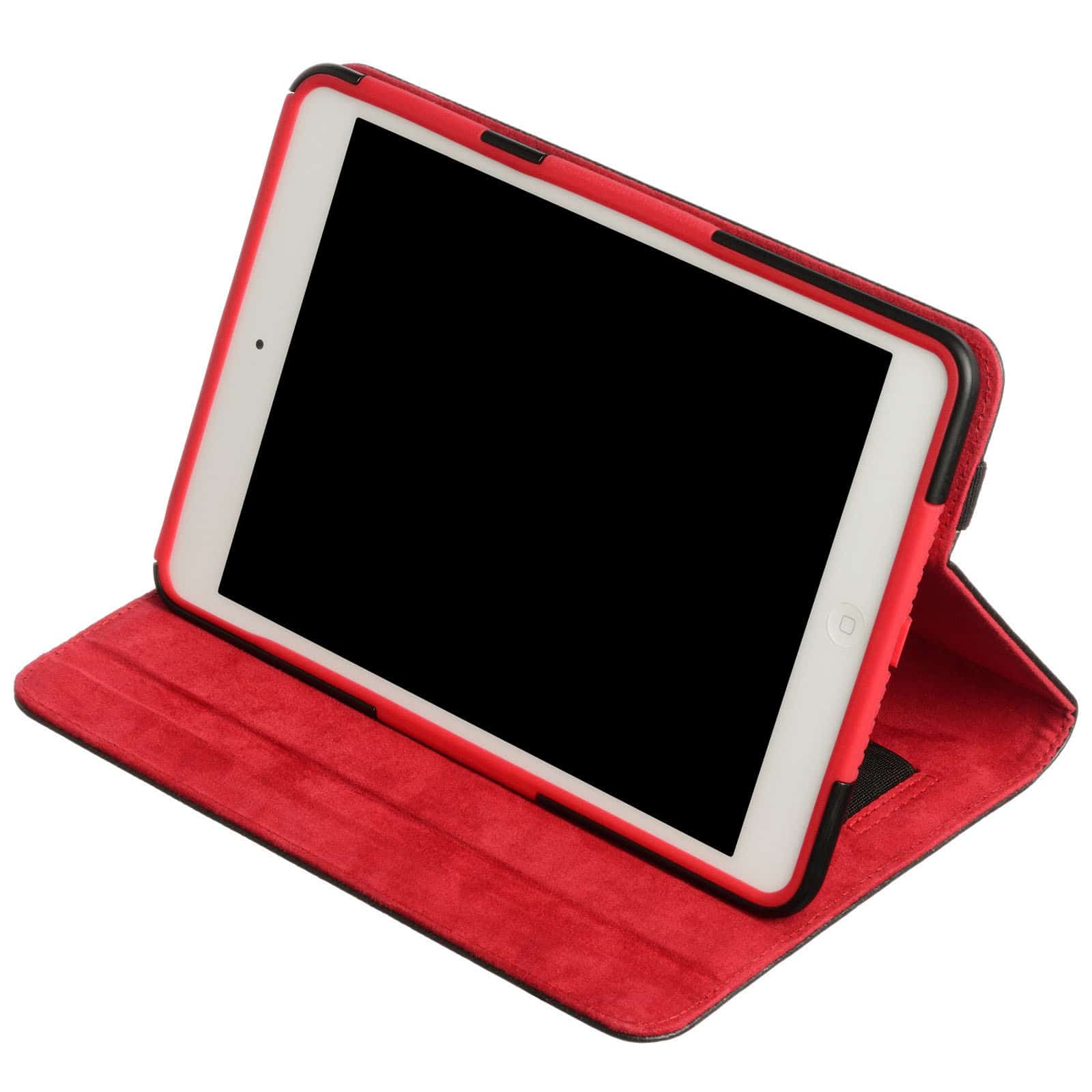 Kujali case for iPad mini